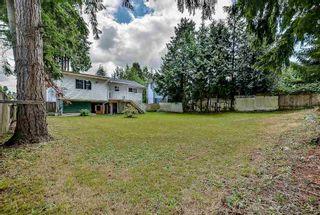 Photo 18: 9737 121 Street in Surrey: Cedar Hills House for sale (North Surrey)  : MLS®# R2091054