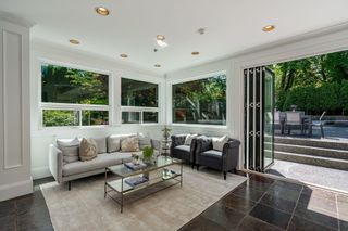 Photo 23: 1188 WOLFE Avenue in Vancouver: Shaughnessy House for sale (Vancouver West)  : MLS®# R2620013