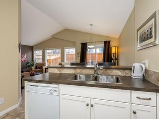 Photo 9: 66 Sage Valley Close NW in Calgary: Sage Hill Detached for sale : MLS®# A1104570