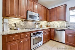 Photo 9: SAN MARCOS Townhouse for sale : 2 bedrooms : 2040 Silverado St