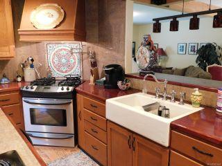 Photo 4: 7540 Beaver Creek Rd in PORT ALBERNI: PA Alberni Valley House for sale (Port Alberni)  : MLS®# 843644