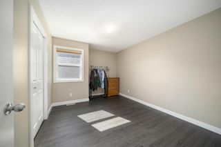 Photo 28: 115 Drake Landing Cove: Okotoks Detached for sale : MLS®# A1099965