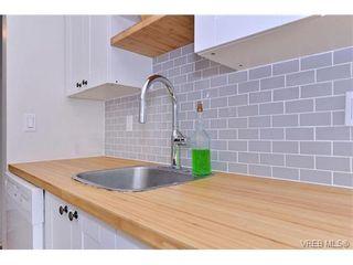 Photo 7: 110 777 Cook St in VICTORIA: Vi Downtown Condo for sale (Victoria)  : MLS®# 746073