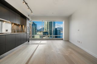 """Photo 11: 2906 1151 W GEORGIA Street in Vancouver: Coal Harbour Condo for sale in """"Trump International Hotel and Tower Vancouver"""" (Vancouver West)  : MLS®# R2543391"""