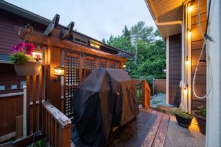 Photo 25: 356 Wessex Lane in : Na University District House for sale (Nanaimo)  : MLS®# 884043