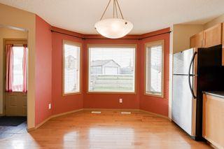 Photo 11: 20339 - 56 Avenue in Edmonton: Hamptons House Half Duplex for sale : MLS®# E4177430