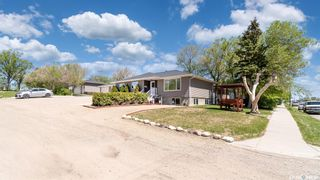 Photo 49: 1004 Athabasca Street East in Moose Jaw: Hillcrest MJ Residential for sale : MLS®# SK857165