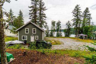 Photo 26: 45580 LLOYD Drive: Cluculz Lake House for sale (PG Rural West (Zone 77))  : MLS®# R2602738