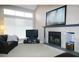 """Photo 2: 2773 GOLDSTREAM in Coquitlam: Coquitlam East House for sale in """"RIVER HEIGHTS"""" : MLS®# V750808"""