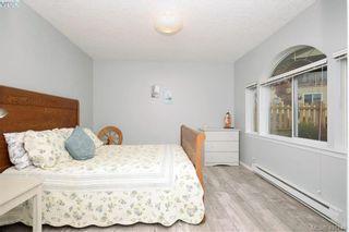 Photo 18: 2209 Henlyn Dr in SOOKE: Sk John Muir House for sale (Sooke)  : MLS®# 800507