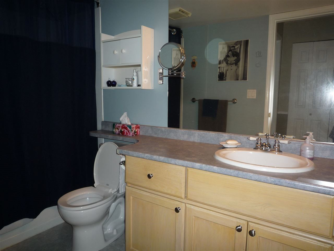 """Photo 10: Photos: 104 9400 COOK Street in Chilliwack: Chilliwack N Yale-Well Condo for sale in """"THE WELLINGTON"""" : MLS®# R2076679"""