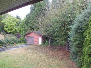 Photo 25: 375 FERRY LANDING Place in Hope: Hope Center House for sale : MLS®# R2501552