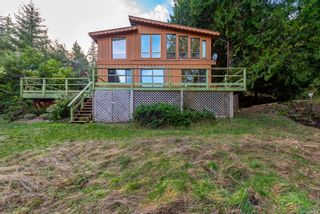 Photo 28: 830 Austin Dr in : Isl Cortes Island House for sale (Islands)  : MLS®# 865509