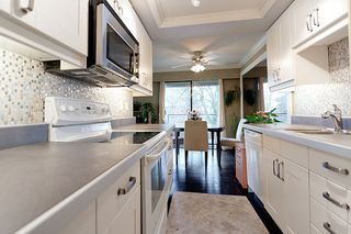 Photo 12: 201 114 E Windsor Road in North Vancouver: Upper Lonsdale Condo for sale : MLS®# V938368