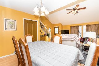 Photo 10: 11 45175 WELLS Road in Chilliwack: Sardis West Vedder Rd Townhouse for sale (Sardis)  : MLS®# R2593439