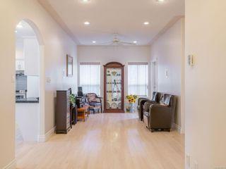 Photo 24: 6061 Clarence Way in : Na North Nanaimo House for sale (Nanaimo)  : MLS®# 868834