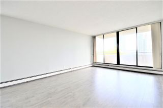 Photo 1: 705 2060 BELLWOOD Avenue in Burnaby: Brentwood Park Condo for sale (Burnaby North)  : MLS®# R2569023