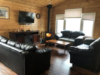 Photo 5: 7 Spruce Bay in Lac Du Bonnet RM: Lee River Estates Residential for sale (R28)  : MLS®# 202026205