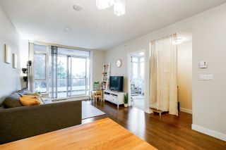 """Photo 12: 202 2077 ROSSER Avenue in Burnaby: Brentwood Park Condo for sale in """"Vantage"""" (Burnaby North)  : MLS®# R2622921"""
