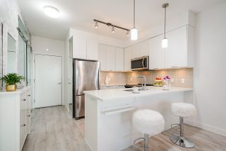 Photo 10: 404 828 GAUTHIER Avenue in Coquitlam: Coquitlam West Condo for sale : MLS®# R2537687
