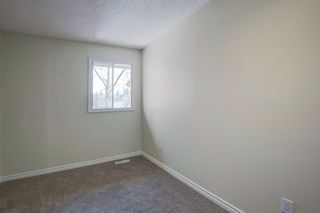 Photo 17: 305 2520 Palliser Drive SW in Calgary: Oakridge Row/Townhouse for sale : MLS®# A1101394
