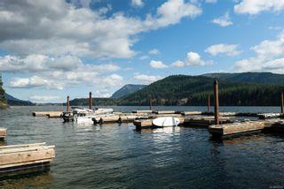 Photo 38: 9363 Cabin Way in : Du Lake Cowichan House for sale (Duncan)  : MLS®# 872530