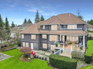 "Photo 39: 2577 138A Street in Surrey: Elgin Chantrell House for sale in ""Peninsula Park"" (South Surrey White Rock)  : MLS®# R2556090"