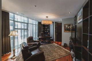 Photo 31: 301 11930 100 Avenue in Edmonton: Zone 12 Condo for sale : MLS®# E4238902