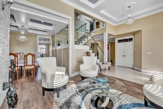 Photo 6: 12853 63A Avenue in Surrey: Panorama Ridge House for sale : MLS®# R2547537