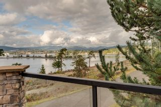 Photo 24: 7100 Sea Cliff Rd in : Sk Silver Spray House for sale (Sooke)  : MLS®# 860252