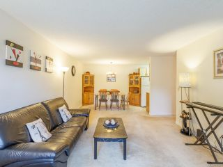 Photo 18: 304 3270 Ross Rd in NANAIMO: Na Uplands Condo for sale (Nanaimo)  : MLS®# 834227
