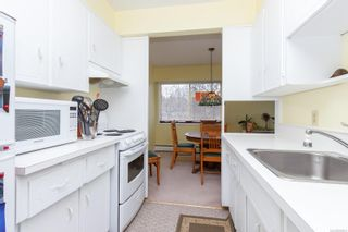 Photo 10: 410 909 Pendergast St in : Vi Fairfield West Condo for sale (Victoria)  : MLS®# 866984