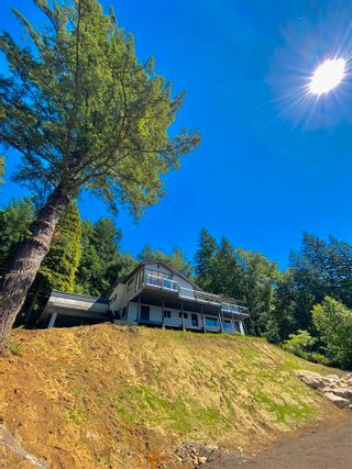 Photo 7: 43015 OLD ORCHARD Road in Chilliwack: Chilliwack Mountain House for sale : MLS®# R2592142