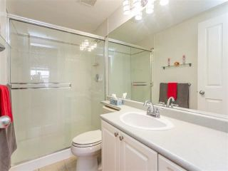"Photo 8: 206 1153 VIDAL Street: White Rock Condo for sale in ""MONTECITO BY THE SEA"" (South Surrey White Rock)  : MLS®# R2537843"