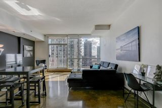 Photo 3: 1310 135 13 Avenue SW in Calgary: Beltline Apartment for sale : MLS®# A1142669