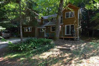 Photo 14: 1646 GRANDVIEW Road in Gibsons: Gibsons & Area House for sale (Sunshine Coast)  : MLS®# R2291197