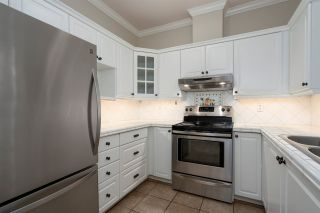 "Photo 7: 103 2985 PRINCESS Crescent in Coquitlam: Canyon Springs Condo for sale in ""PRINCESS GATE"" : MLS®# R2385137"