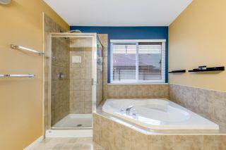 Photo 19: 23888 117B Avenue in Maple Ridge: Cottonwood MR House for sale : MLS®# R2555517