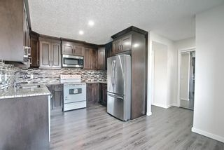 Photo 10: 55 6020 Temple Drive NE in Calgary: Temple Row/Townhouse for sale : MLS®# A1140394