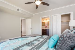 Photo 15: SAN DIEGO Condo for sale : 2 bedrooms : 3560 1St #6