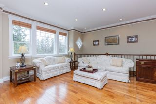 Photo 4: 2075 Longspur Dr in : La Bear Mountain House for sale (Langford)  : MLS®# 872405