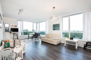"""Photo 10: 1203 3096 WINDSOR Gate in Coquitlam: New Horizons Condo for sale in """"MANTYLA"""" : MLS®# R2603414"""