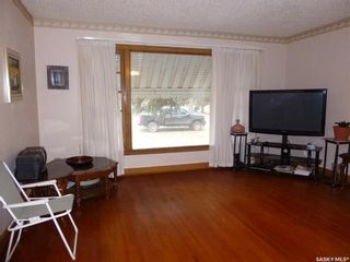 Photo 21: 233 main Street in Francis: Residential for sale : MLS®# SK831565