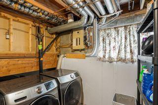 Photo 26: 4 Castlebury Way NE in Calgary: Castleridge Detached for sale : MLS®# A1146595