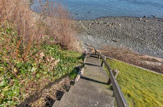 Photo 30: 2 553 S Island Hwy in Campbell River: CR Campbell River Central Condo for sale : MLS®# 869697