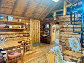 Photo 7: 40 Mallard Lane in Duck Mountain Provincial Park: R31 Residential for sale (R31 - Parkland)  : MLS®# 202118513