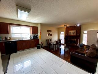 Photo 12: 239 Kenosee Crescent in Saskatoon: Lakeview SA Residential for sale : MLS®# SK850644