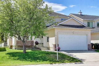 Photo 8: 211 Hampstead Circle NW in Calgary: Hamptons Detached for sale : MLS®# A1114233