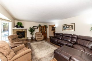 Photo 5: 12 Equestrian Place: Rural Sturgeon County House for sale : MLS®# E4229821