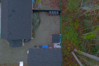 Photo 29: 1746 Swartz Bay Rd in : NS Swartz Bay House for sale (North Saanich)  : MLS®# 865512